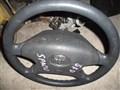 Руль с airbag для Toyota Corolla Spacio