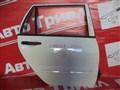 Ручка двери внешняя для Mitsubishi Lancer Wagon
