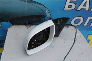 Зеркало Audi Q5 Бердск