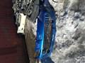 Бампер для Peugeot 307
