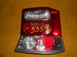 Стоп-сигнал Honda Mobilio Уссурийск