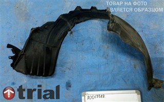 Подкрылок Nissan Maxima Барнаул