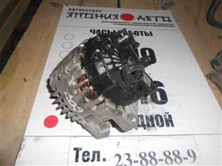 Генератор Peugeot 607 Челябинск