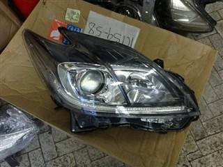 Фара Toyota Prius Владивосток
