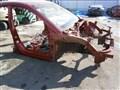 Половина кузова для Acura RDX