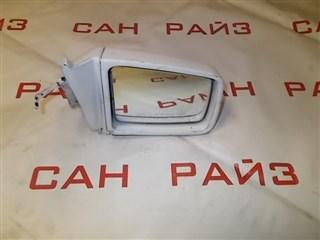 Зеркало Daewoo Nexia Барнаул