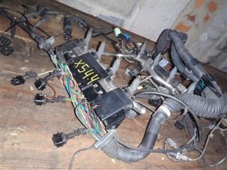 Инжектор BMW X5 Владивосток