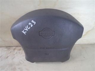 Airbag на руль Nissan Serena Владивосток