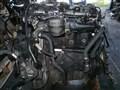 Двигатель для Mercedes-Benz Vito