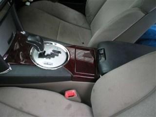 Бардачок между сиденьями Toyota Mark X Владивосток