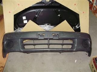 Бампер Nissan AD Wagon Омск