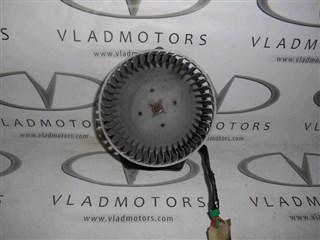 Мотор печки Nissan AD Wagon Владивосток