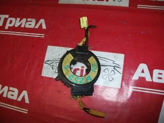 Шлейф-лента air bag Mitsubishi Lancer Cedia Новосибирск