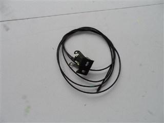 Тросик замка капота Nissan Dualis Владивосток