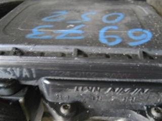 Блок abs Honda MDX Новосибирск