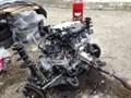 Двигатель для Toyota Lexus