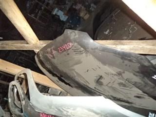 Капот Audi Q7 Томск