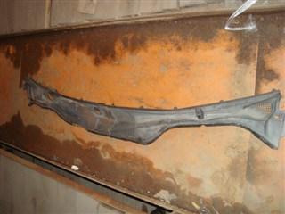 Решетка под лобовое стекло Toyota Celsior Владивосток