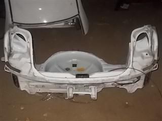 Задняя панель кузова Toyota Will Екатеринбург