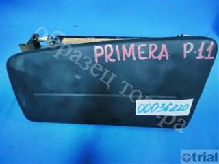Airbag Nissan Primera Camino Барнаул