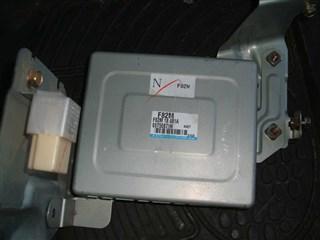 Блок управления efi Mazda Bongo Truck Владивосток