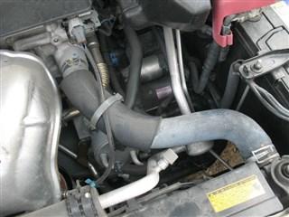 Патрубок радиатора Toyota Allion Владивосток