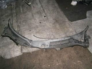 Решетка под лобовое стекло Infiniti FX45 Владивосток