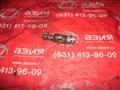 Рулевой карданчик для Toyota Cynos