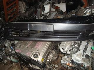 Бампер Toyota Celsior Владивосток