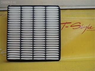 Фильтр воздушный Toyota Land Cruiser 200 Уссурийск