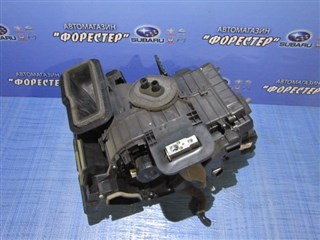 Мотор печки Nissan Tiida Latio Владивосток