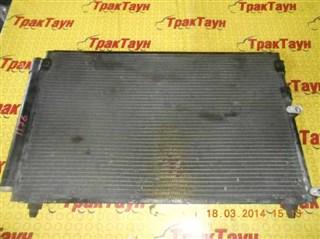 Радиатор кондиционера Mazda Titan Уссурийск