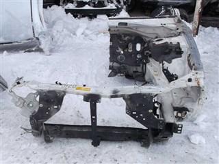 Рамка радиатора Mazda Millenia Новосибирск
