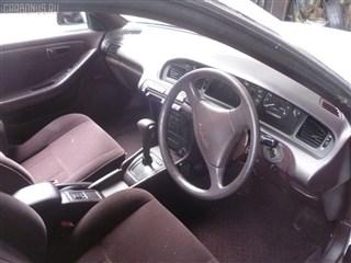Тормозные колодки Lexus RX300 Владивосток