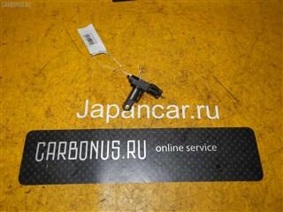Расходомер воздушный Toyota Porte Владивосток