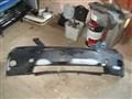Бампер для Lexus HS250