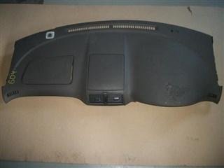 Airbag Toyota Ipsum Уссурийск