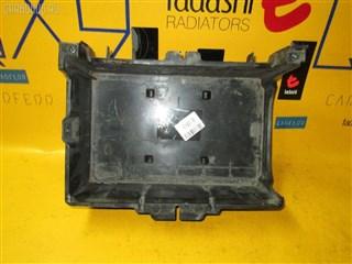 Крепление аккумулятора Ford Mondeo Новосибирск