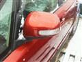 Зеркало для Suzuki SX4