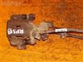 Суппорт для Nissan 180SX