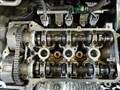 Двигатель для Nissan Moco