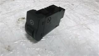 Кнопка Mazda 3 Новосибирск