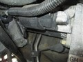 Стартер для BMW Z3