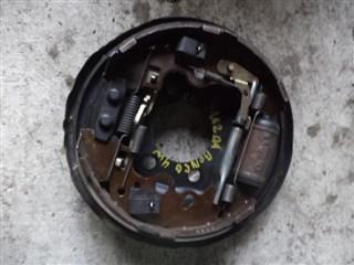 Механизм стояночного тормоза Nissan Vanette Москва