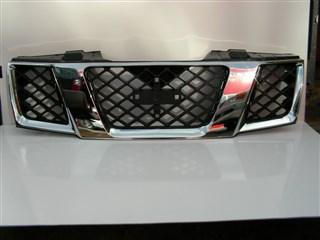 Решетка радиатора Nissan Pathfinder Владивосток