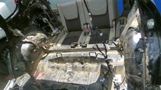 Днище багажника Toyota Vanguard Владивосток