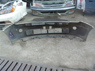 Бампер Toyota Will VI Иркутск