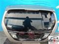 Крышка багажника для Suzuki Aerio