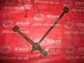 Рычаг поперечный для Toyota MR-2