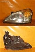 Фара для Suzuki Aerio Wagon